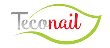 Teconail